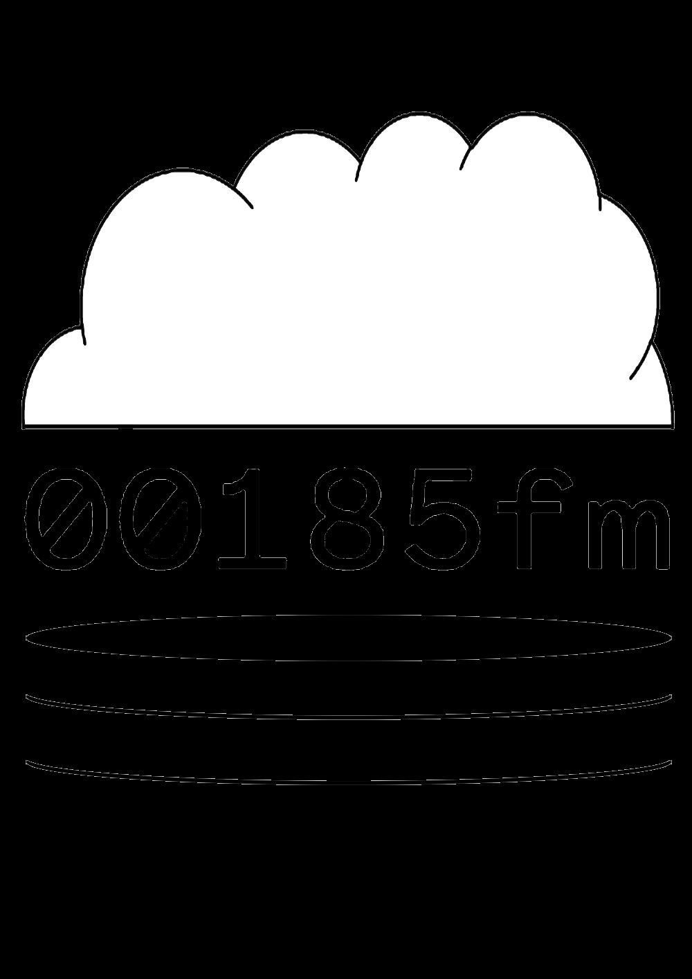 00185fm